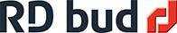 Logo RD Bud