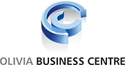Logo Olivia Business Center